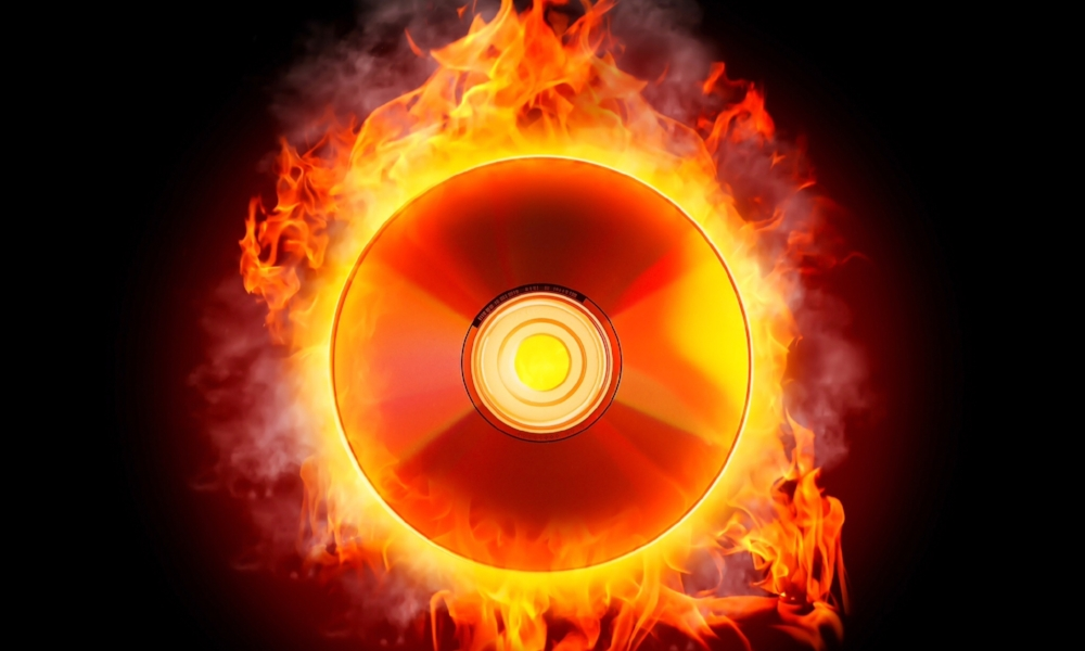 burning disc.jpeg