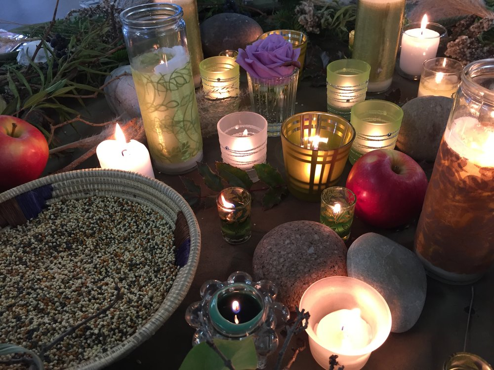 candles and seeds.jpg