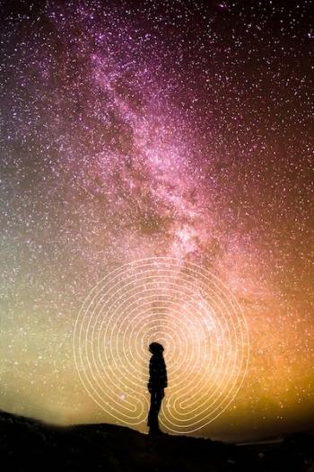 labyrinth image.jpg
