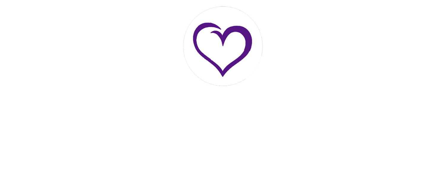 Psychic Medium Readings by Kristine