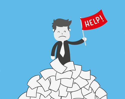 failure — Blog — Launchway Media | Tech PR and Digital Marketing for