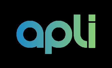 apli_jobs.png