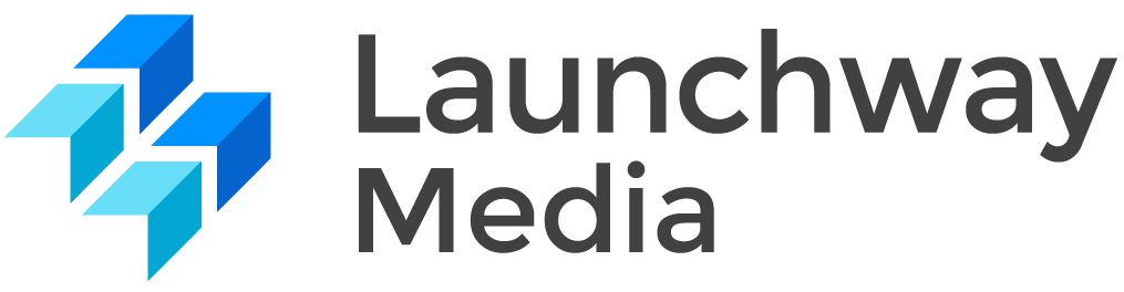 Launchway Media | Tech PR and Digital Marketing for Startups