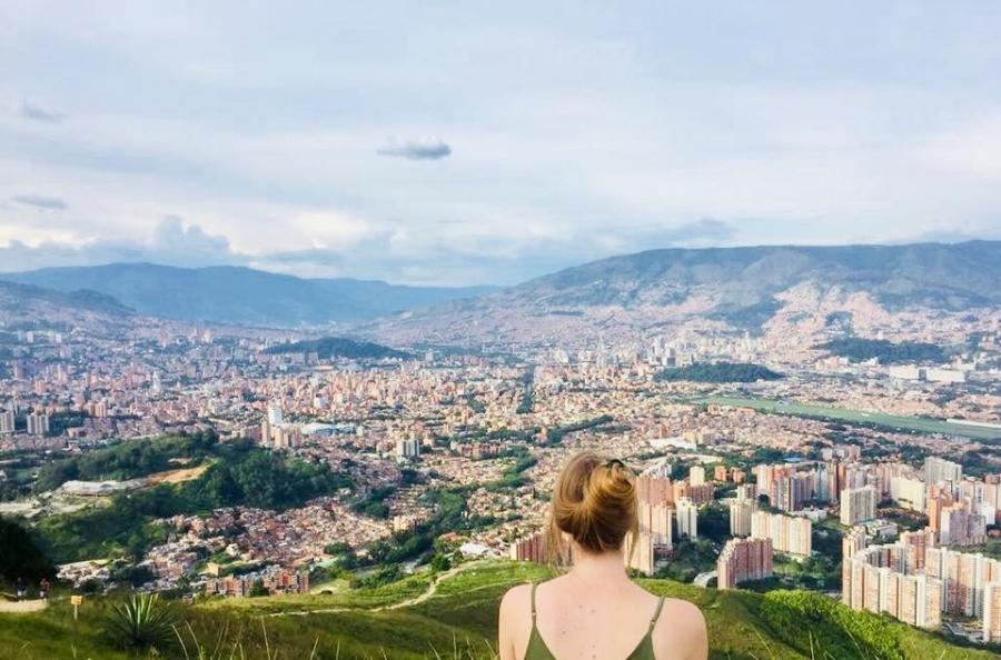 Medellin.jpeg