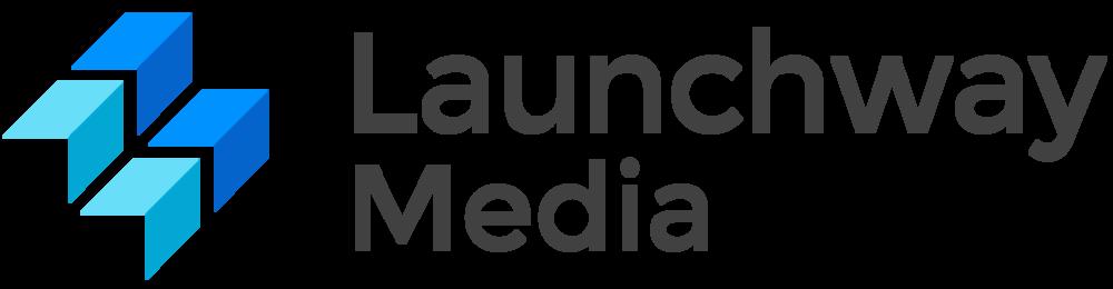 LW-Logo-Outline-Color.png