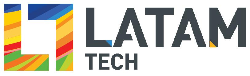 Latam-Tech-logo.png