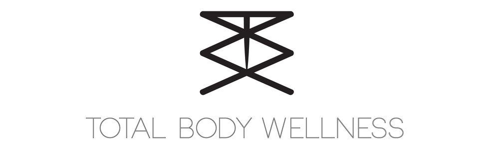 Total Body Wellness Denver