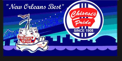 chisesi-Logo.png