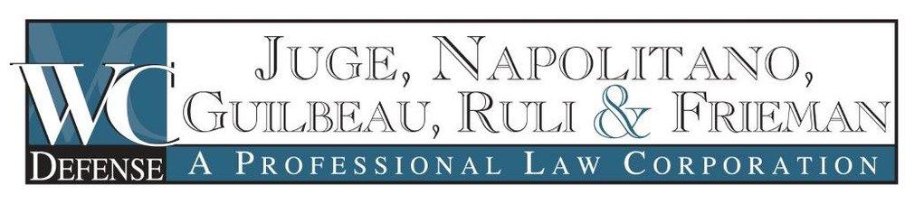 JNGRF logo NEW 2012.jpg