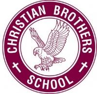 Christian Brothers Logo.jpg