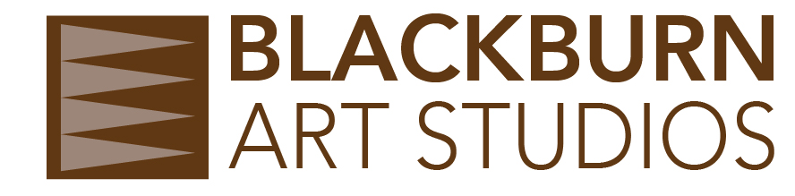 Blackburn Art Studios