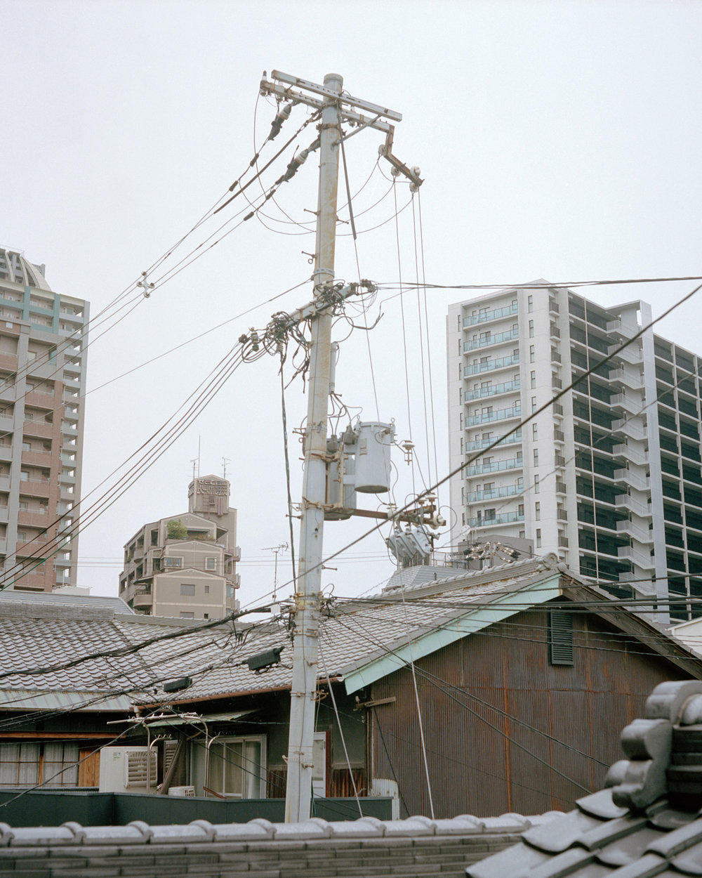 osaka-telephone-pole-0rgb_print_crop_web.jpg