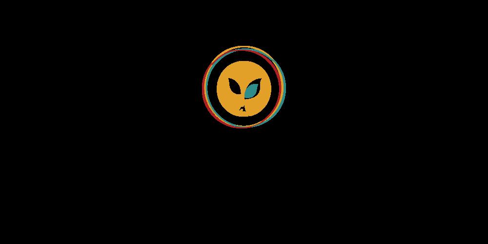 CobblestoneFarms-Logo.png