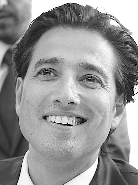 Maurizio Lombardo