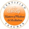 Davidji Meditation