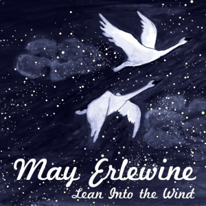 "May Erlewine - ""Where We Are"""