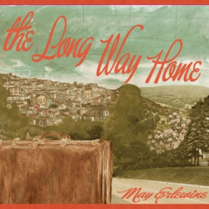"May Erlewine - ""The Long Way Home"""