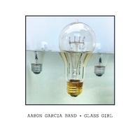 "Aaron Garcia - ""Glass Girl"""