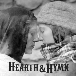 Hearth & Hymn
