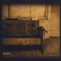 "Nervous But Excited - ""Homespun"""