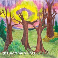 The Northern Fires