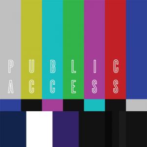 Public Access.png