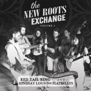 New Roots Exchange Vol 1.png