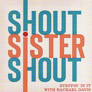 Shout Sister Shout.png