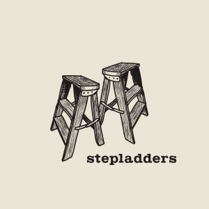 Stepladders.png
