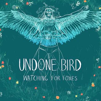 Undone Bird.jpg