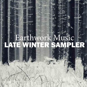 2013 Late Winter Sampler.png