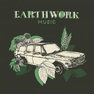 Various Artists - Earthwork 17