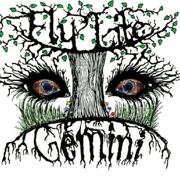 Flu Lite Gemini