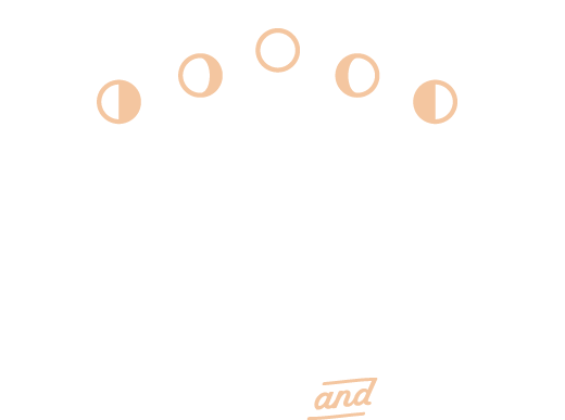 La Luna Recording & Sound • Analog and Digital Recording Studio in Kalamazoo, Michigan
