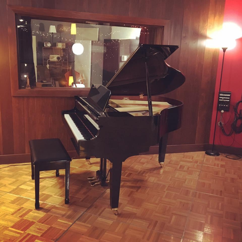 Kawai Piano.jpg