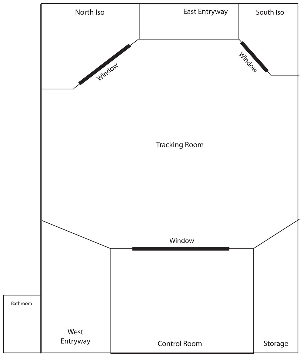 La Luna Session Setup Map.jpg