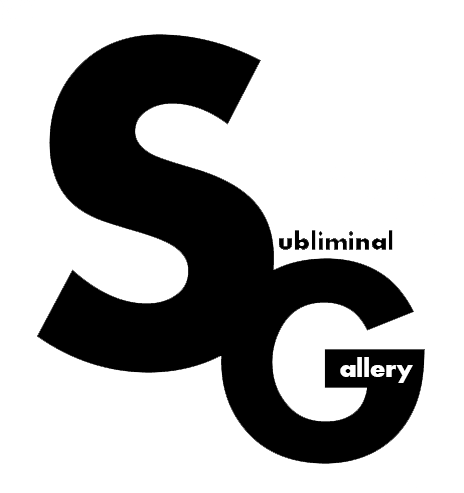 Subliminal Gallery
