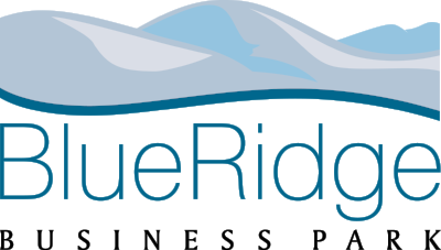 Blueridge Business Park