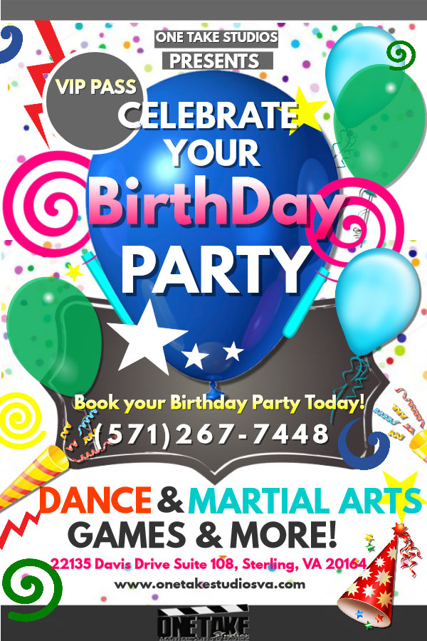 Bday Party Flyer at OTS copy.jpg