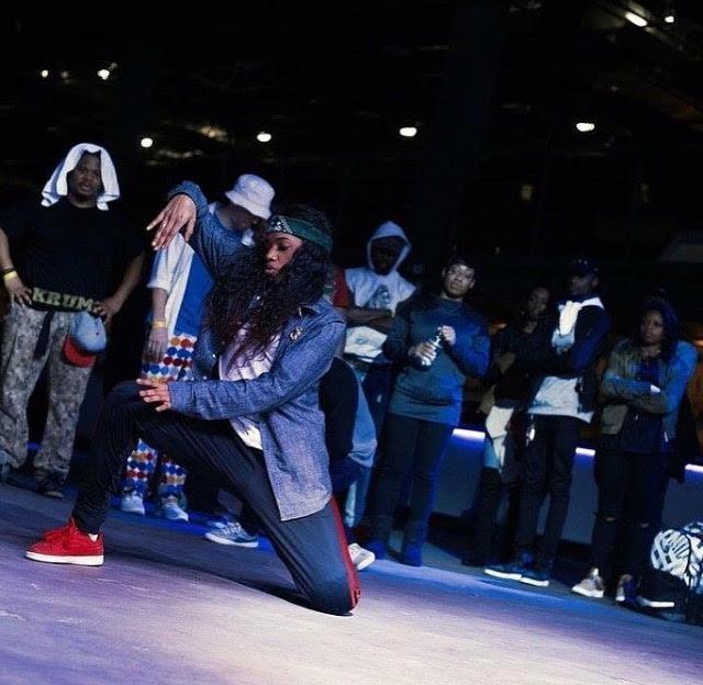 nc neverless dance onetake.jpg