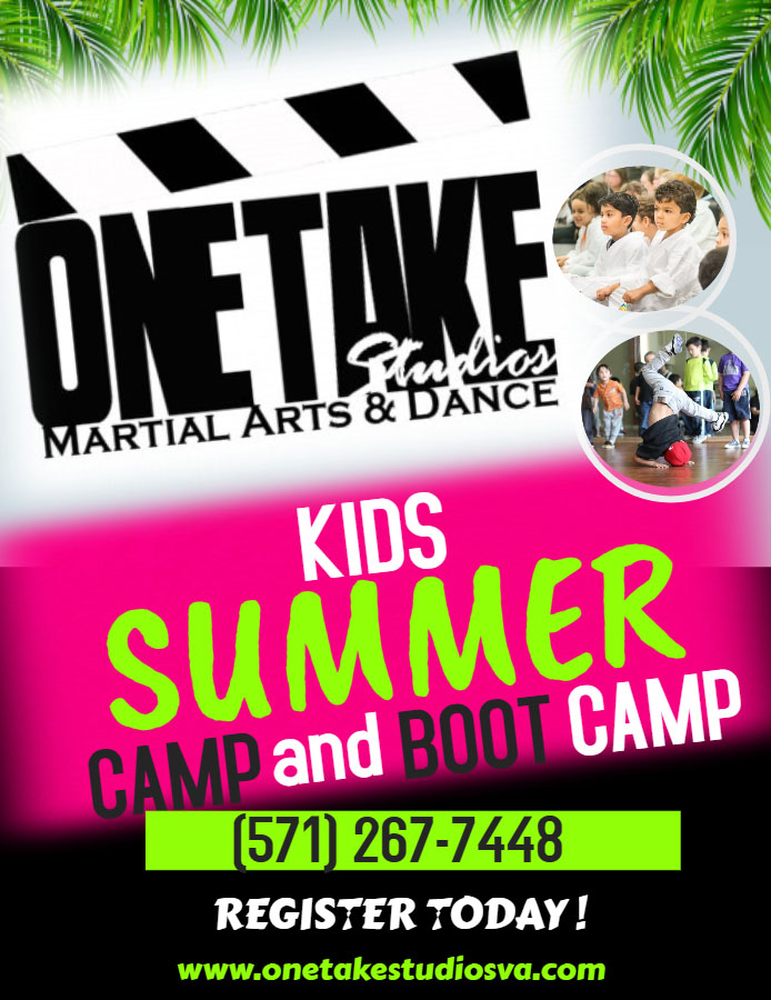 NEW SUMMER CAMP FLYER SIMPLE 2018.jpg