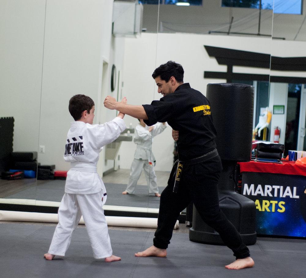 MartialArts3-29.JPG