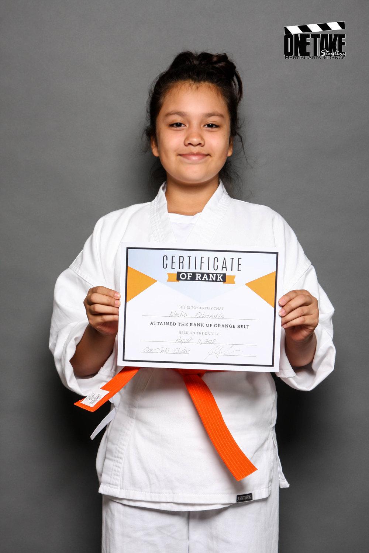 Nadia Echeverria - Graduation .jpg