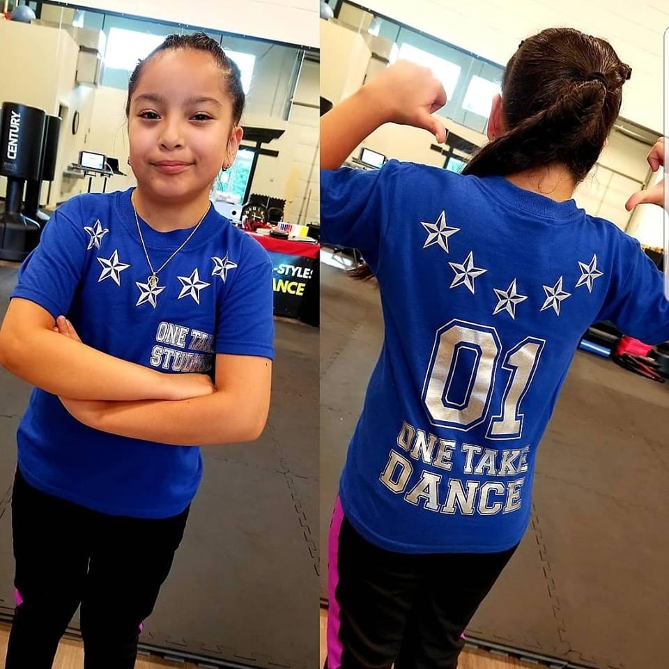 brenda new shirt of one take dance.jpg