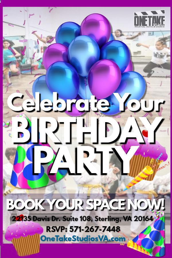 birthday party flyer 2019 copy.jpg