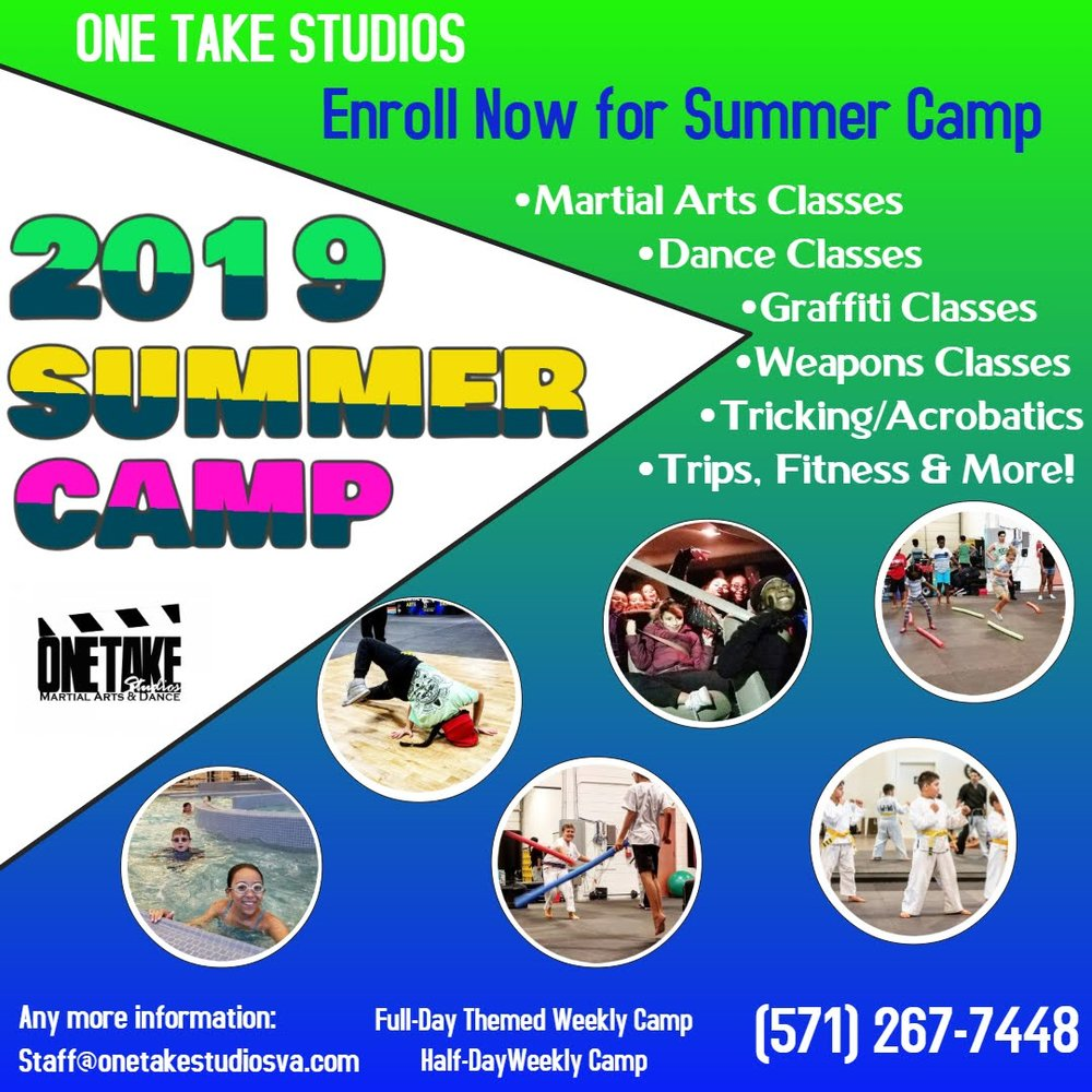 SUMMER CAMP ENROLL NOW - Made with PosterMyWall (1).jpg