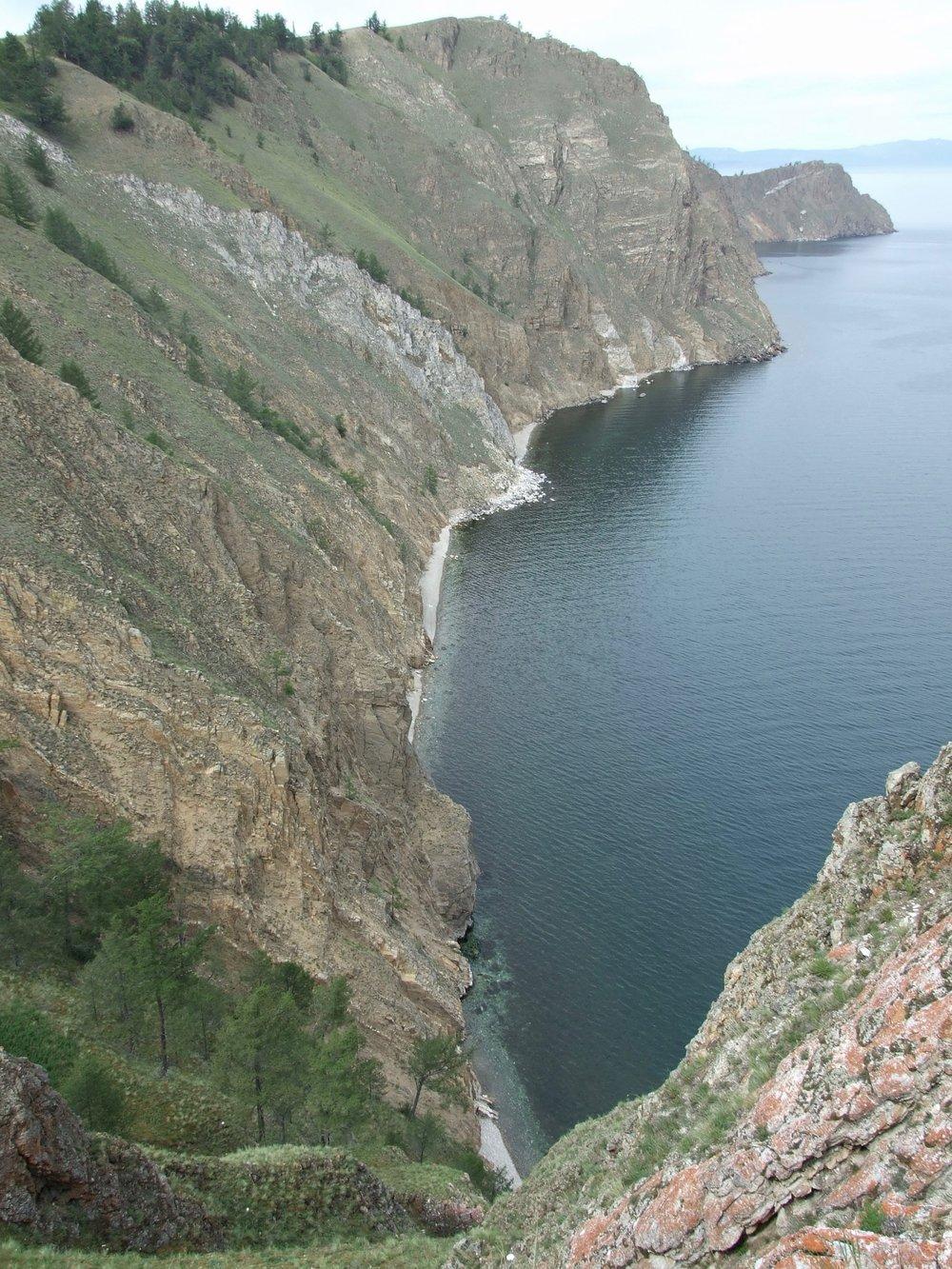 Lake 5 3.jpg