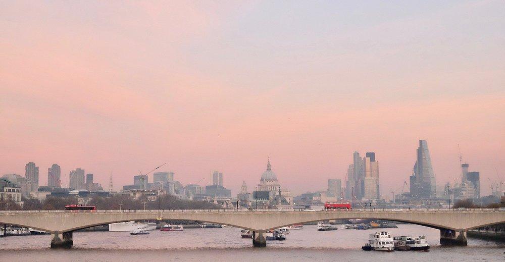 Rucksack-Magazine-London-Sunset-Purple-Haze
