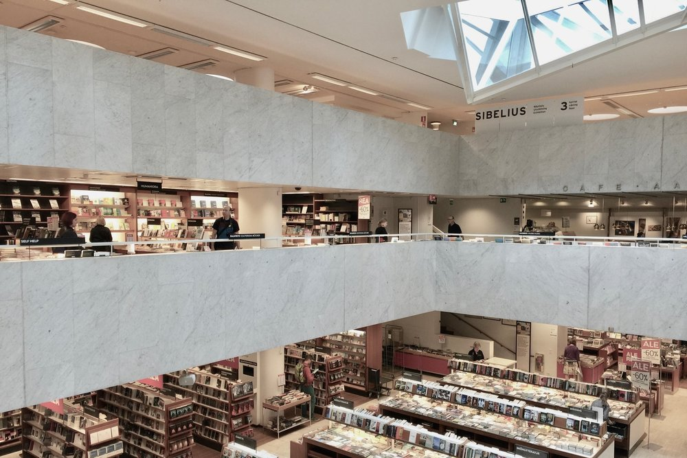 Helsinki-Book-Shop-Rucksack-Magazine