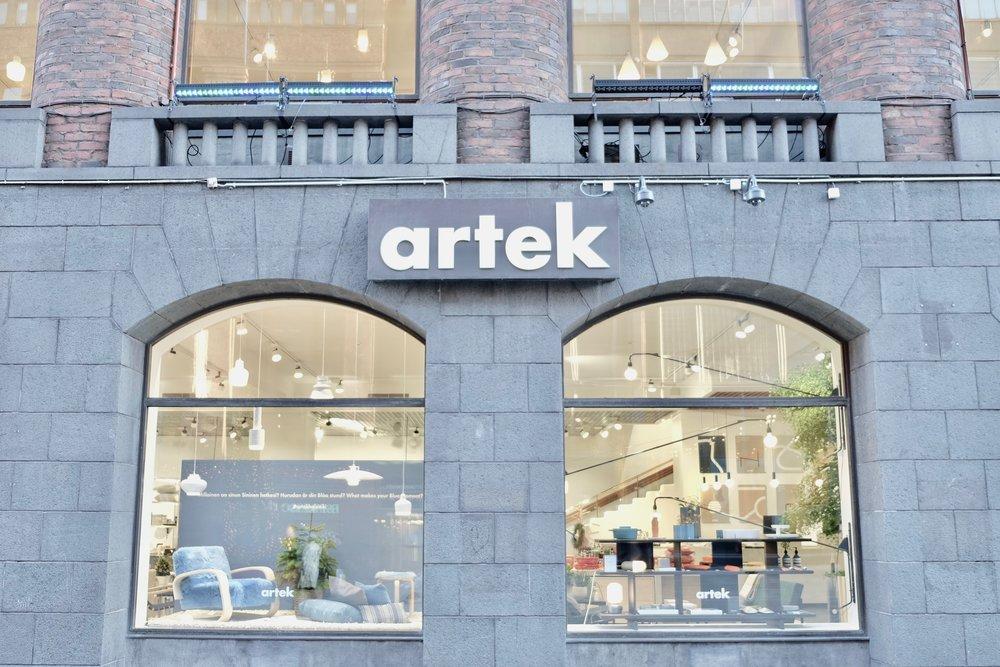 Artek Store Helsinki.jpg
